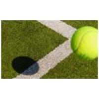 Jual Rumput Sintetis Untuk Tennis Golf Baseball
