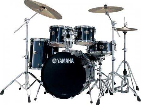 jual yamaha tour custom drums harga murah yogyakarta oleh toko kurnia musik. Black Bedroom Furniture Sets. Home Design Ideas