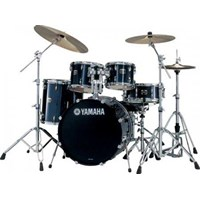 Yamaha Tour Custom Drums