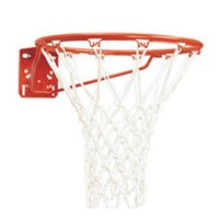 ETRACK RING BASKET SINGLE RIM