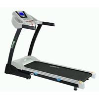 Jual Treadmill Elektrik TL 148