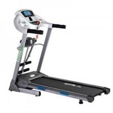 Treadmill Elektrik TL 233 Automatic Incline