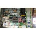 elektrik kabel 3