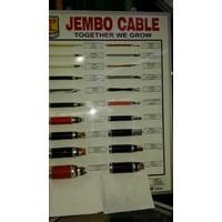 Kabel Jembo