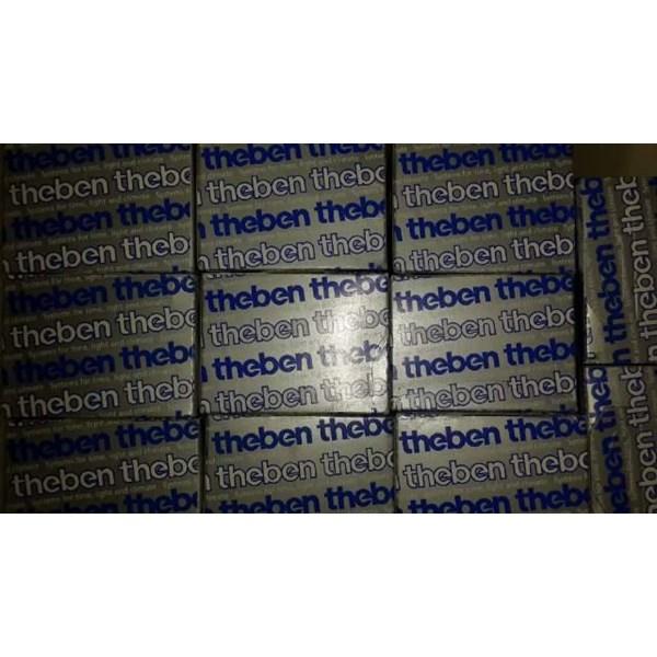 Timer Theben