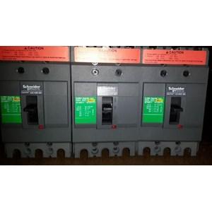 Aa Circuit Speakers Paid