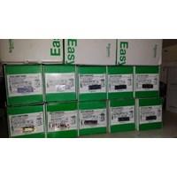 MCCB Schneider EZC100F3050 1
