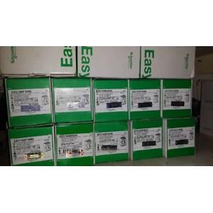 MCCB Schneider EZC100F3050