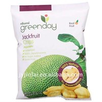 Low Price Snack Food Bag 1