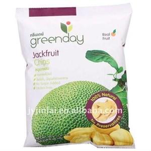 Low Price Snack Food Bag