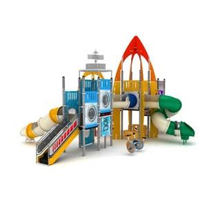 Dari Kids Playground Type BTA-12-08 (Apollo) 0
