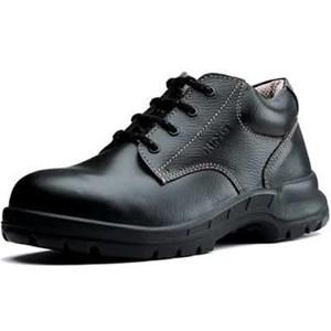 Jual Sepatu Safety Kings KWS 701 X Original Harga Murah Jakarta oleh ... fe4d9775ca