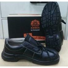 Sepatu Safety Kings KWS 800 X Original