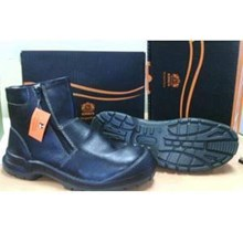 Kings Safety shoes KWD 806 X Original