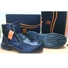 Sepatu Safety Kings KWD 806 X Original