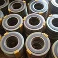 Distributor Spiral Wound Gasket 3