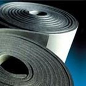 Distributor Of Rubber NBR