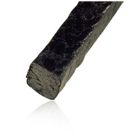 Gland Packing Graphite 1