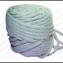 Asbes Tali