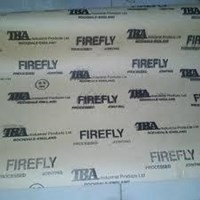 Packing FIREFLY 1