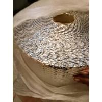Jual aluminium buble