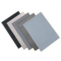 asbestos plate murah