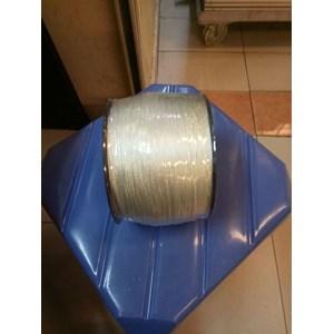 Benang fiberglass