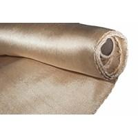 Fire blanket ht800 1
