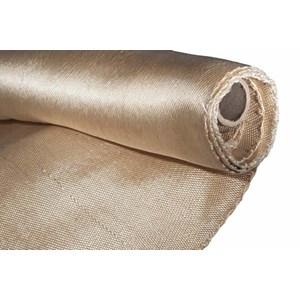 Fire blanket ht800