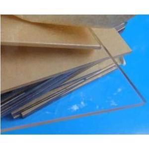 acrylic sheet murah