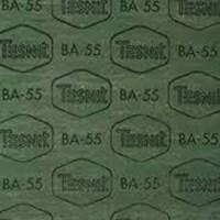 Packing tesnit BA 55 1