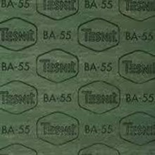 Packing tesnit BA 55