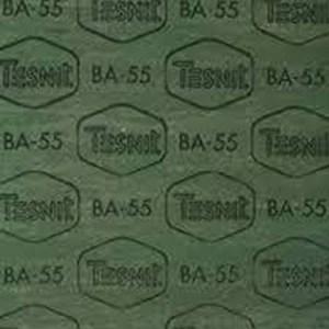 Packing tesnit BA 55