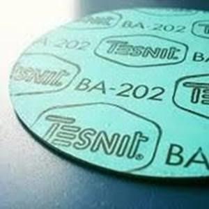 Packing tesnit BA 202