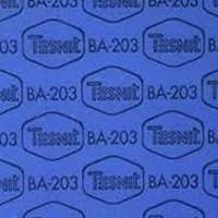 Packing tesnit Ba 203 1
