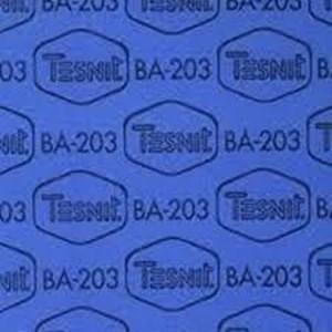 Packing tesnit Ba 203