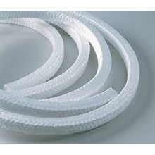 gland packing chesterton PTFE