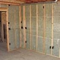 Sell Rockwool Products 2