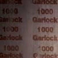 Garlock 1000 Gasket