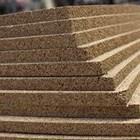 Cork Sheet ( Gabus Patah ) 2