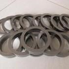 Ring Graphite Packing High Temperature Seals 3