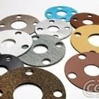 Tombo Gasket Packing 3