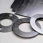 Graphite sheet  Gasket 1