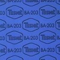 Sell Packing TESNIT BA-203 2