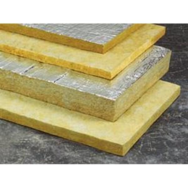 Rockwool Insulation Rockwool