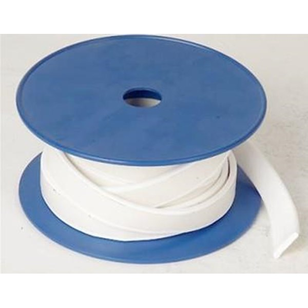 Gasket PTFE Joint Sealant