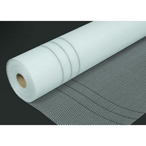 Sell Fiber Glass Fiber Glass Tape From Indonesia By Jaya Sumber - Fiber flooring prices