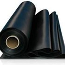 Rubber Sheet Rubber Rolls