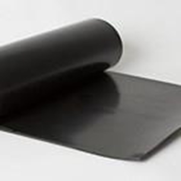 Rubber Sheet Rubber Sheet