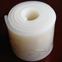 Distributors Of Silicon Rubber